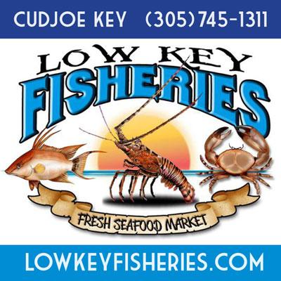 LowKeyFisheries